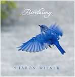 Sharon Wiener, Meditative Music, Dzogchen